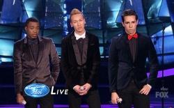 American-Idol-Burnell-Devin-Lazaro