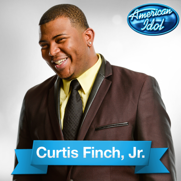 Curtis-Finch-Jr.-American-Idol-Top-10