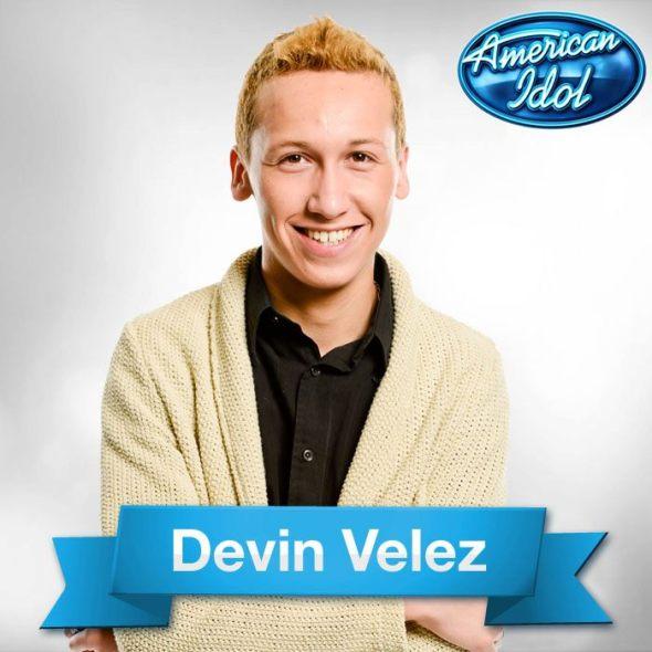 Devin-Velez-American-Idol-Top-10