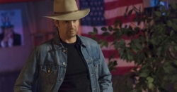 Timothy-Olyphant-in-Justified-Ghosts
