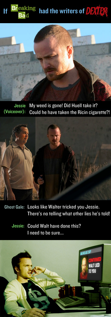 breaking-bad-dexter-writers