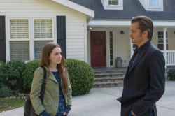 JUSTIFIED-Season-5-Episode-2-The-Kids-Arent-All-Right-1